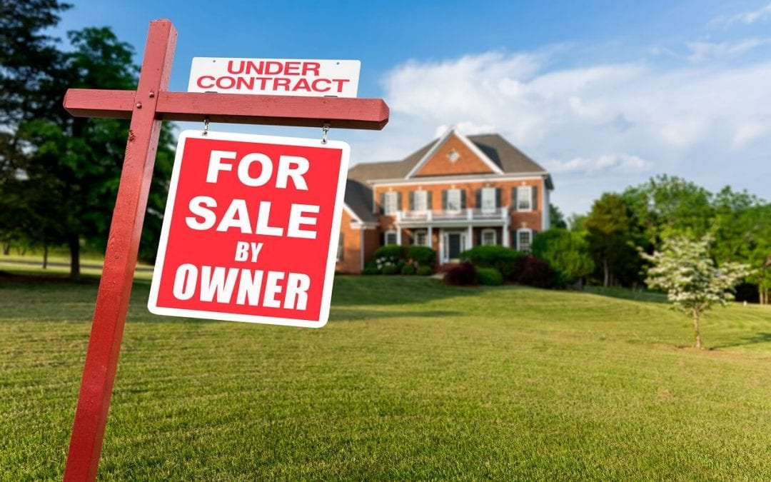 your home inspection report informs you of the condition of the property you want to purchase