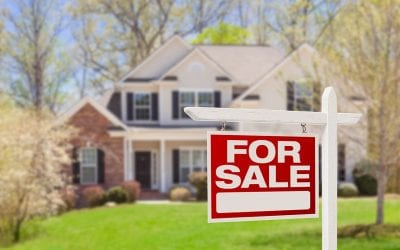 5 Ways to Get Your Home Ready to Sell in Spring